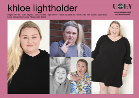 chloe_lightholder_2015