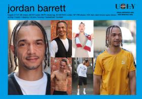 jordan_barrett_2015