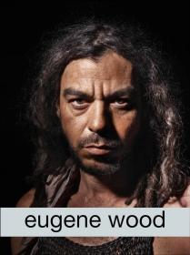 eugene_wood_2016