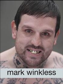 mark_winkless_2016