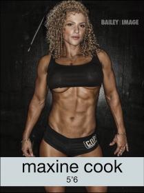 maxine_cook_2016