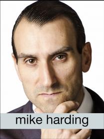 mike_harding_2016