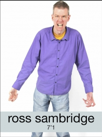 ross_sambridge_2016