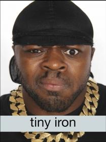 tiny_iron_2016