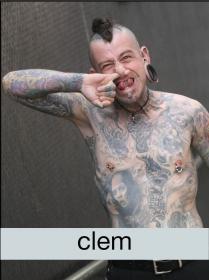 clem_2016