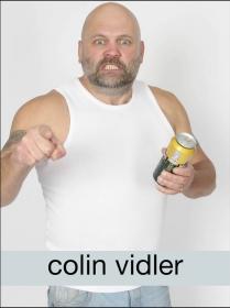colin_vidler_2016