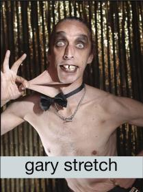 gary_stretch_2016