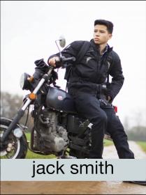 jack_smith_2016