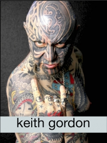 keith_gordon_2016