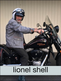 lionel_shell_2016