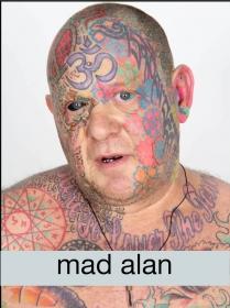mad_alan_2016