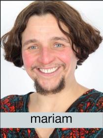 mariam_2016