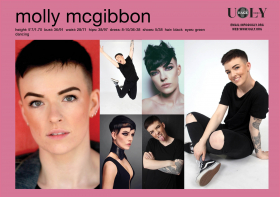 molly_mcgibbon_2017