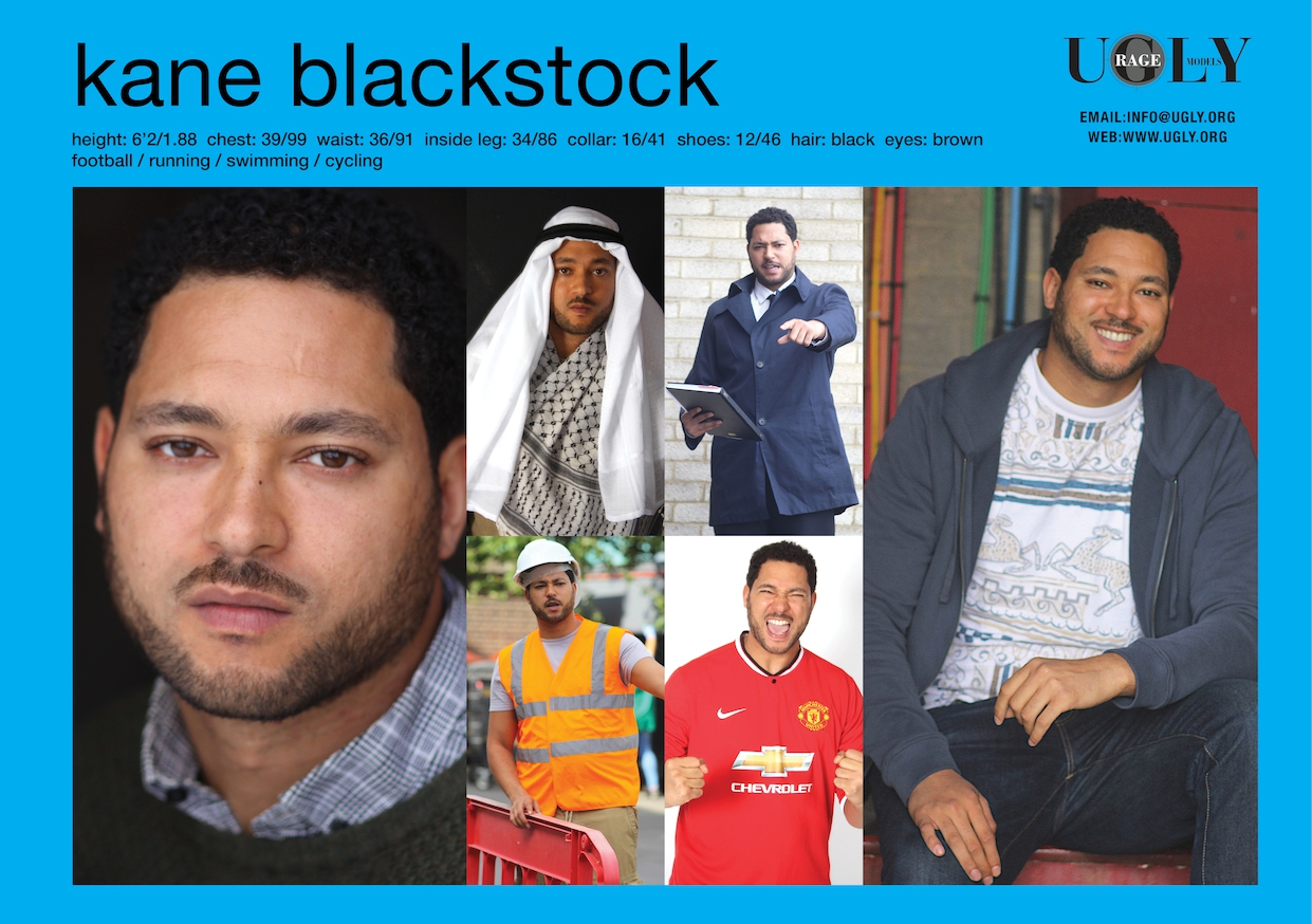 blackstock men Terri blackstock is a new york times best-seller, with over six million copies sold worldwide she has had over twenty-five years of success as a novelist.