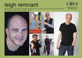 leigh_remnant_2017
