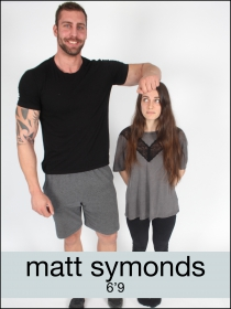 matt_symonds_giant