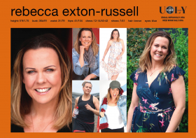 exton-russell_rebecca_2018