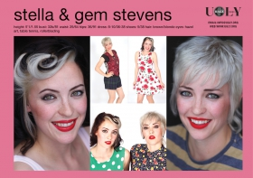 stella_and_gem_stevens_2017
