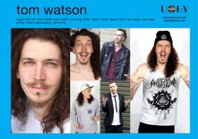 tom_watson_2017