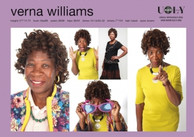 verna_williams_2017
