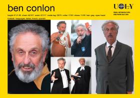 ben_conlon_2018