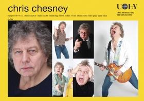 chris_chesney_2018