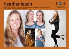 heather_leech_2018