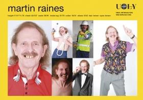 martin_raines_2018