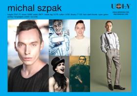 michal_szpak_2017