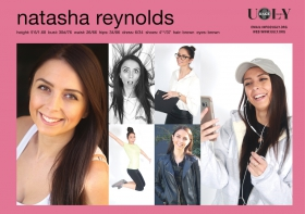 natasha_reynolds_2017