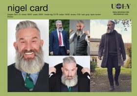 nigel_card_2018