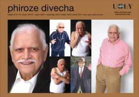 phiroze_divecha_2018