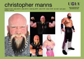 christopher_manns_2018