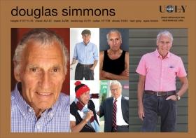 douglas_simmons_2018