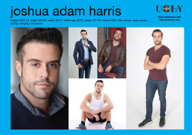 joshua_adam_harris_2018
