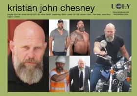 kristian_john_chesney_2018