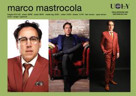 marco_mastrocola_2018