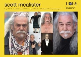 scott_mcalister_2018