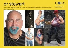 dr_stewart_2018