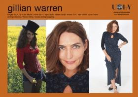 gillian_warren_2018