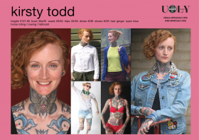 kirsty_todd_2018