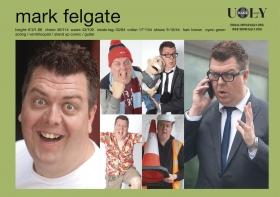 mark_felgate_2018