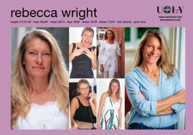 rebecca_wright_2018 2
