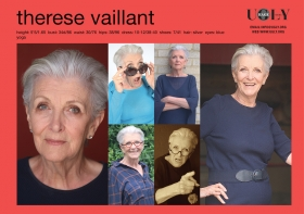 therese_vaillant_2018