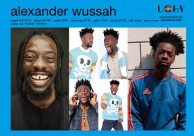 alexander_wussah_2019