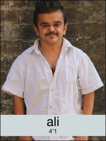 ali_2020