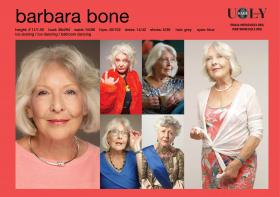 barbara_bone_2018