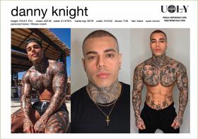danny_knight_2021