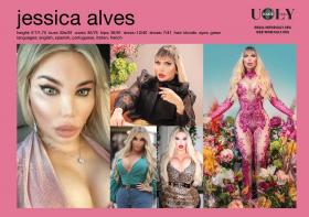 jessica_alves_2020