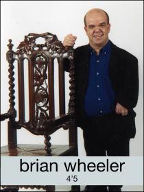 brian weefolks